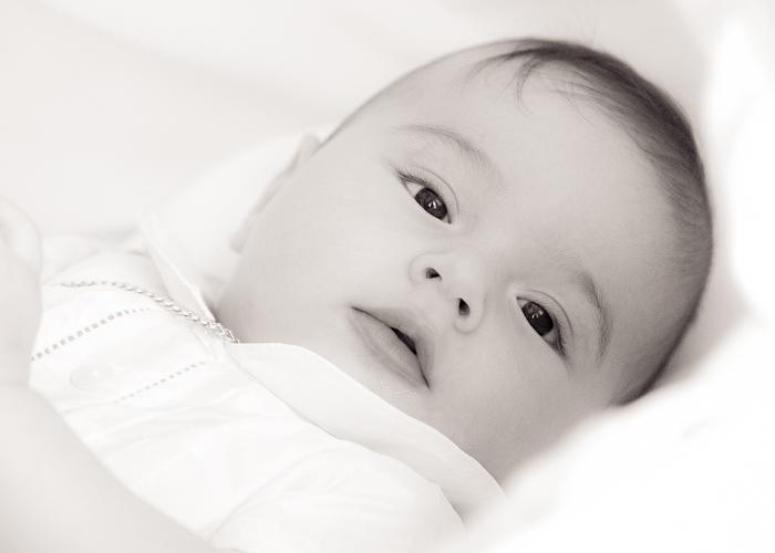 Newborn baby childrens portrait photography bedford